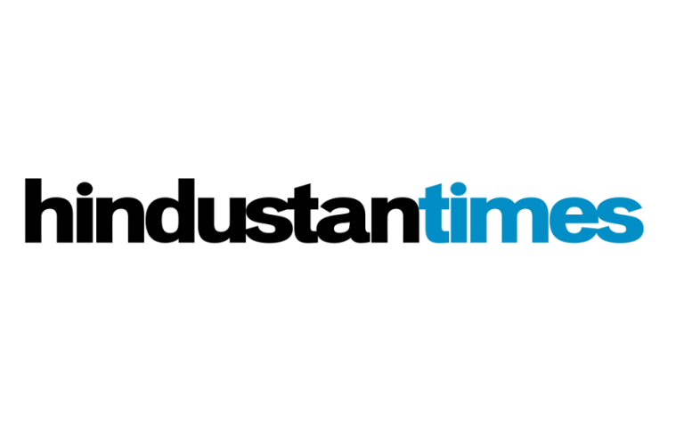 The Hindustan Times- Farm2Energy