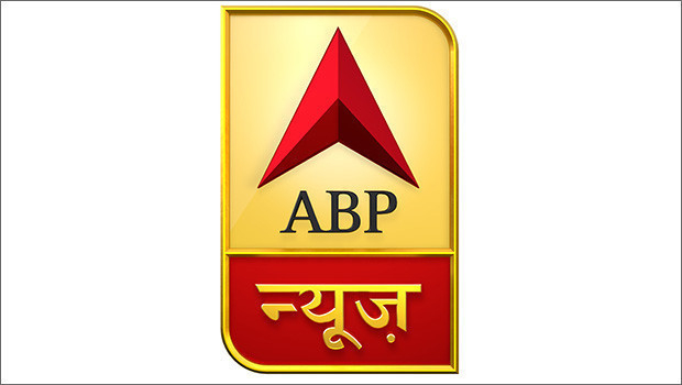 ABP News- Fram2Energy