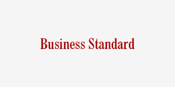 Business Standard- Farm2Energy