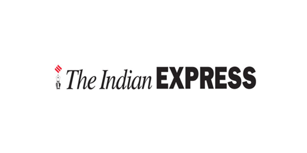 The Indian Express- Farm2Energy