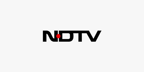 NDTV- Farm2Energy